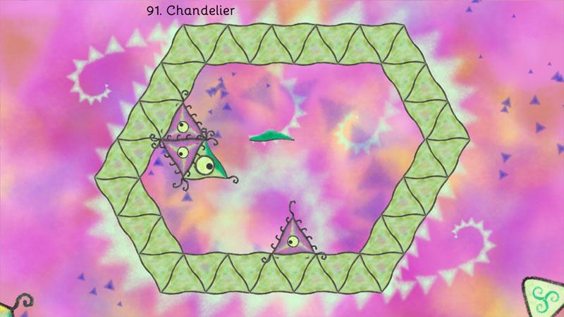 Chandelier_800.jpg