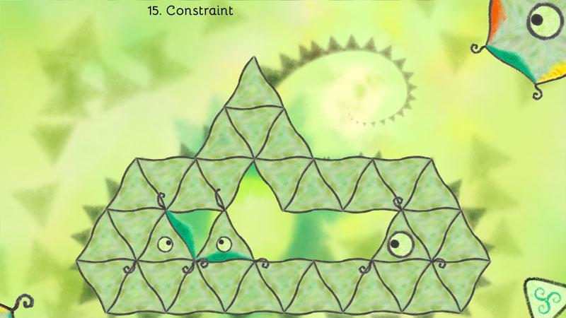 Constraint_800.jpg