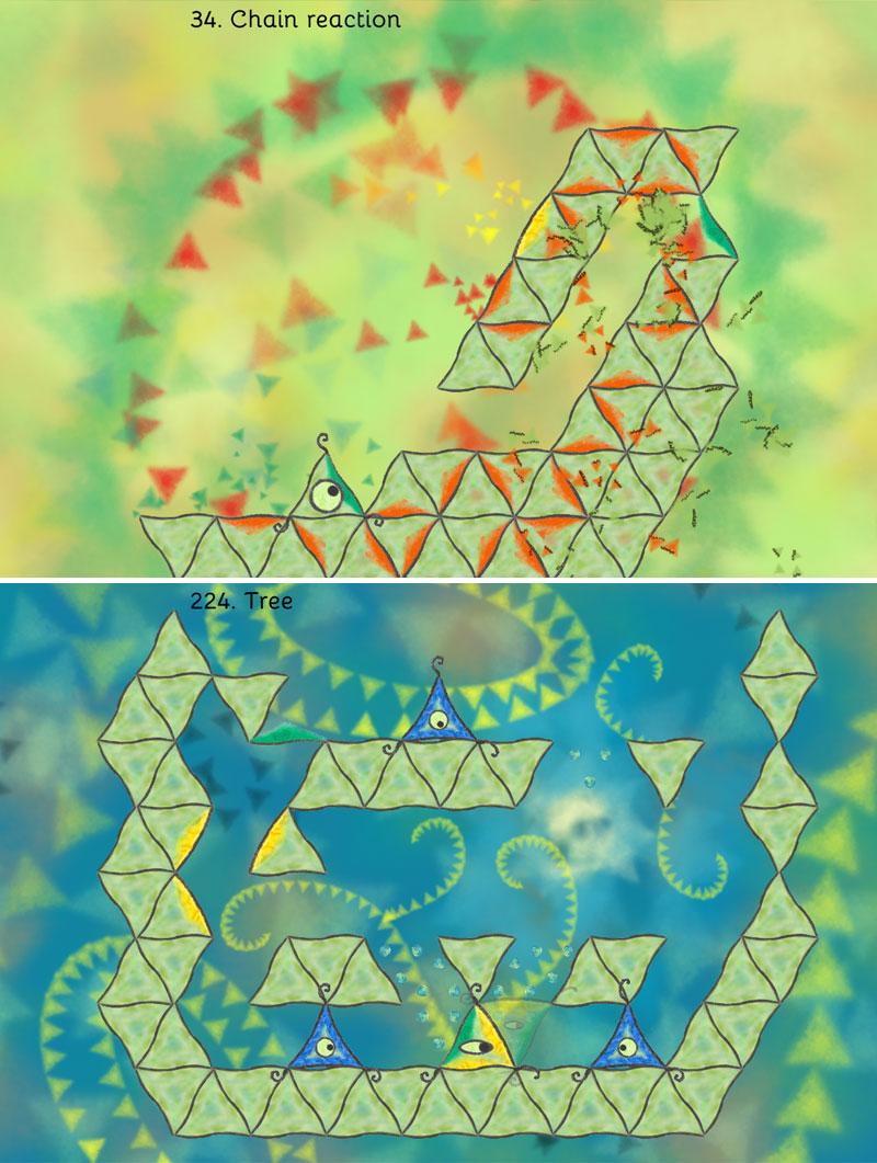 DualForumScreen.jpg