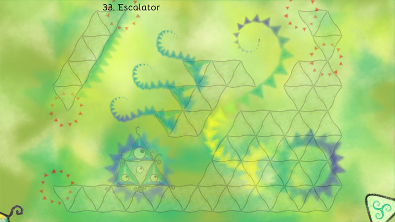 Escalator_800.jpg